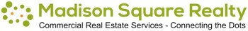 Madison Square Realty